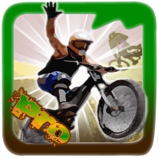 Bicycle Climb Trials Pro - Real GW Cycling Race