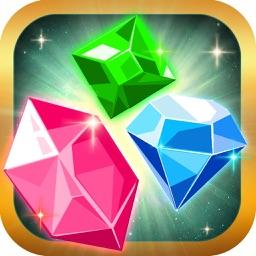 World Of Diamond - Diamond Plus