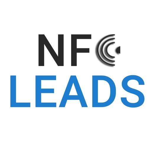 Baixar NFC Leads para iOS