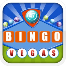 Activities of Bingo Vegas Edition Pro - Free Bingo Game