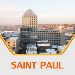 Saint Paul City Travel Guide