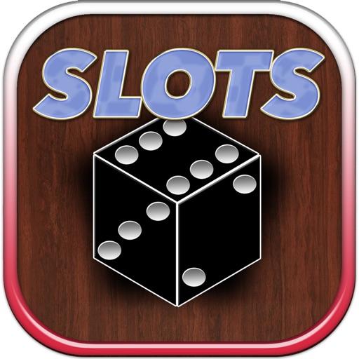 Good Hazard Show Down Slots - Free Jackpot Casino Games