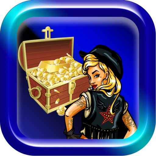 Best Pay Table Best Deal - Free Casino Slot Machines