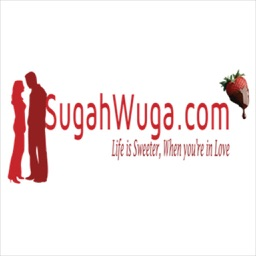 SugahWuga Online Dating & More