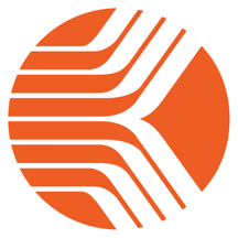 Kronos Workforce Mobile for iSeries