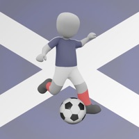 Codes for Name It! - Scotland Footballers Hack