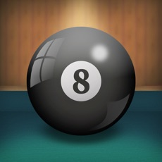 Activities of Billiards8 (8 Ball & Mission)