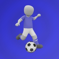 Codes for Name It! - Ipswich Town Edition Hack