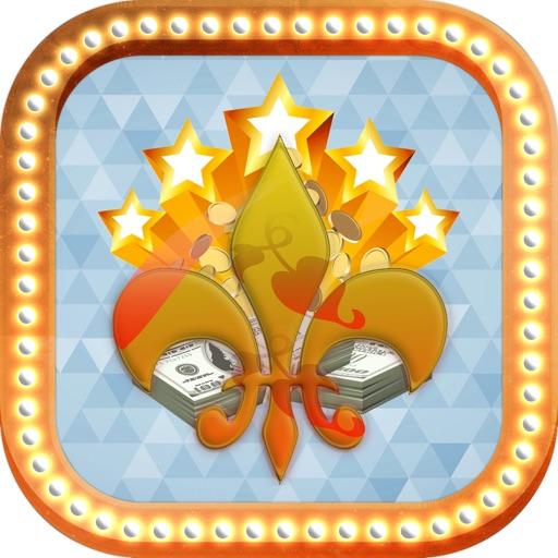 21 Old Casino Slots - Free Spin Vegas & Win