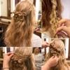 Best Braided Hairstyles