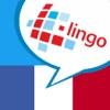L-Lingo フランス語を学ぼう
