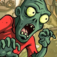 Codes for Zombie Army Defense Hack
