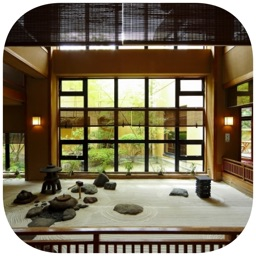 The best japanese-style interior - japanese-style interior photo catalogue