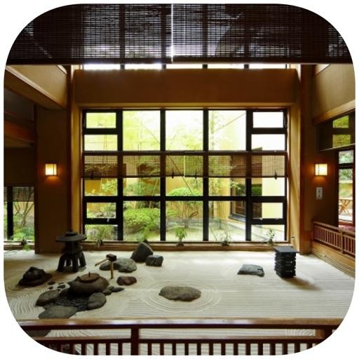 The best japanese-style interior - japanese-style interior photo catalogue