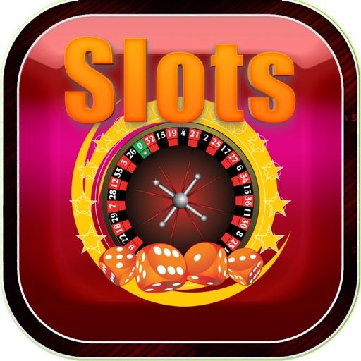 Best Slots Roullet Machines - FREE Las Vegas Casino Games