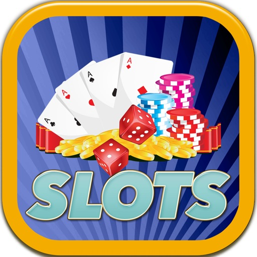 Favorites Slots Spin To Win - Entertainment Slots