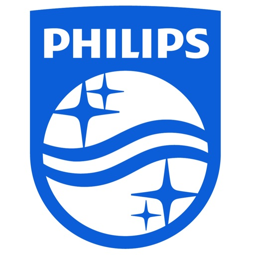 Philips Customer Events ME