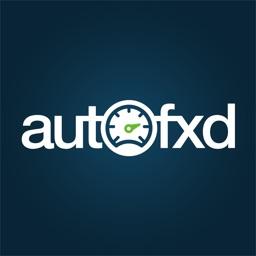 AutoFXD
