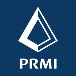 PRMI Marketing