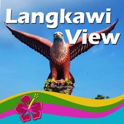 Langkawi View