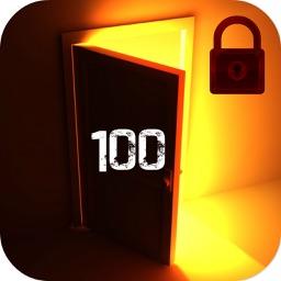密室逃脱:逃离30道神秘之门 - 史上最经典的解密游戏