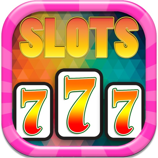 777 Amazing  Deal Golden Slots - Free Casino Of Vegas Slot Game