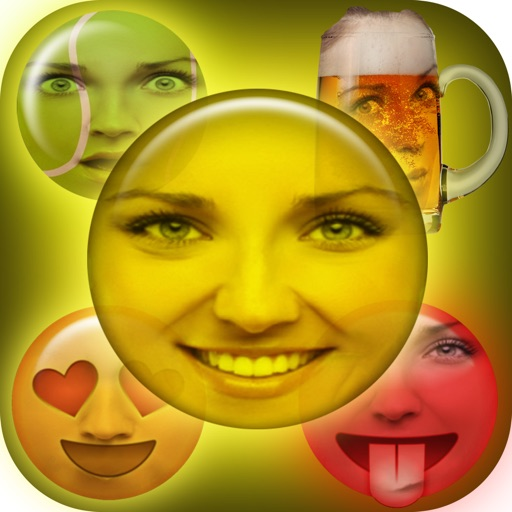 Best Face Photoshop App For Iphone