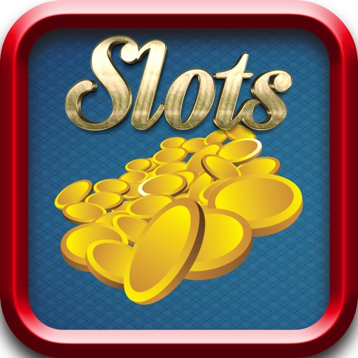 All Stars SLOTS Game - FREE Easter Eggs EDITION