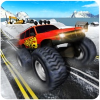 Codes for Offroad Hill Climb Truck 3D – 4x4 Monster Jeep Simulation Game Hack