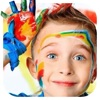 儿童百科全书免费版HD 早教故事育儿知识启蒙幼教开发智力经典有声绘本