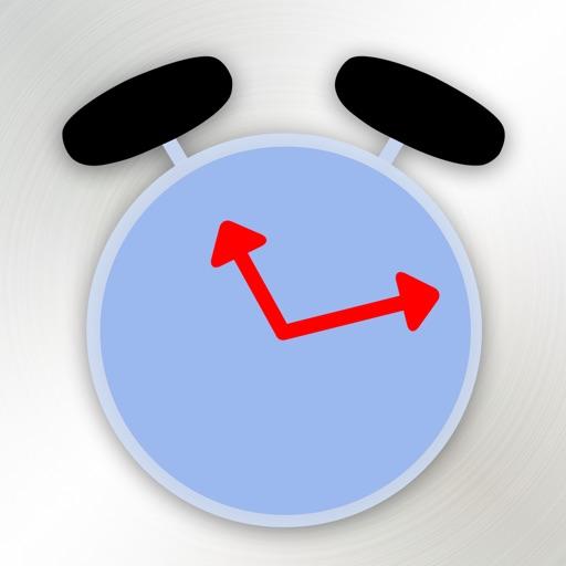 MouseWait for Disneyland Wait Times Platinum Insider's Guide to Disneyland
