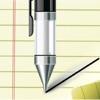 New Note - 备忘录, 画画, 画图, 笔记本, 照片, 记事本