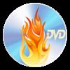 Power DVD Creator