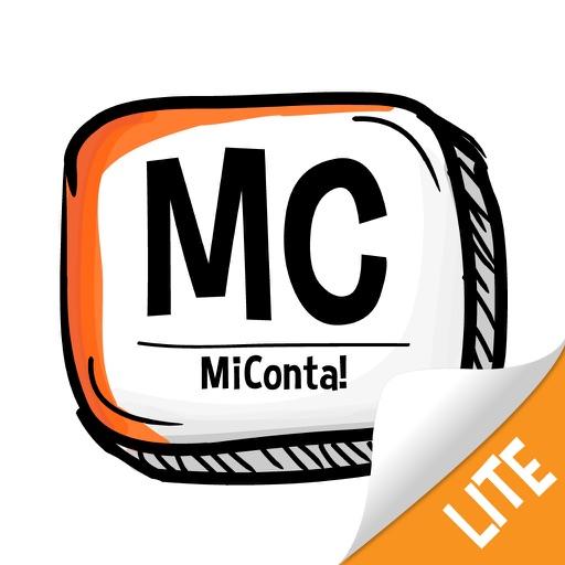 MiConta! Lite