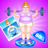 Lose Weight - Slimmer Mom