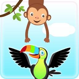 The Monkey Trap