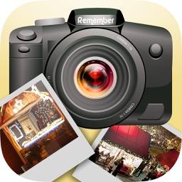 Remember - professional photo memories