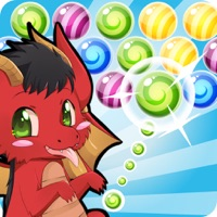 Codes for Bubble Crush Dragon - Free Cute Match 3 Shooter Hack