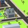 Idle City Builder