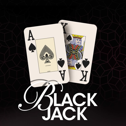 BlackJack unlimited learn & play