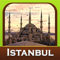 Istanbul Best Travel Guide