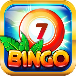 Island of Bingo - play dab in big vegas pop party-land free