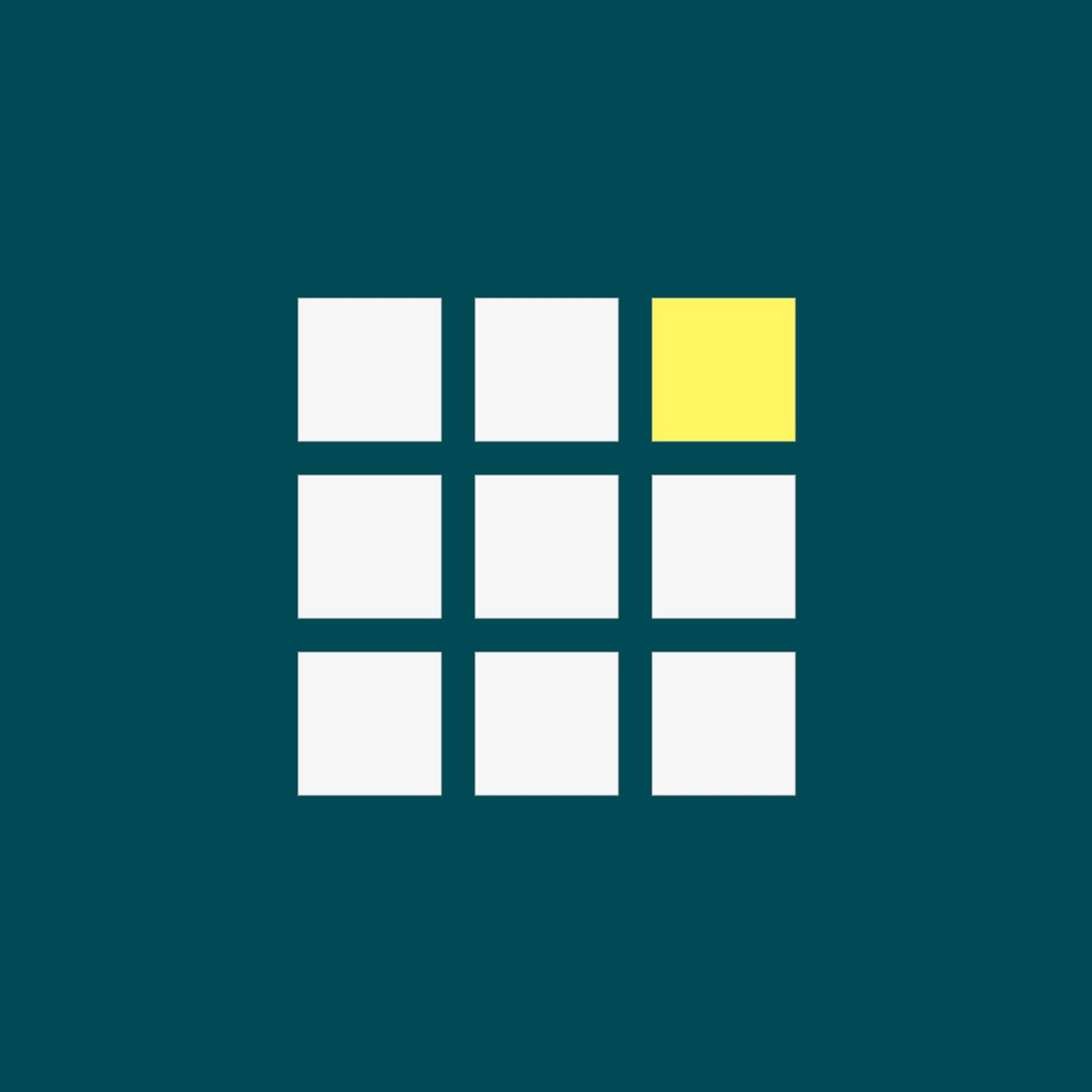 Cubious: The PLL & OLL Handbook hack