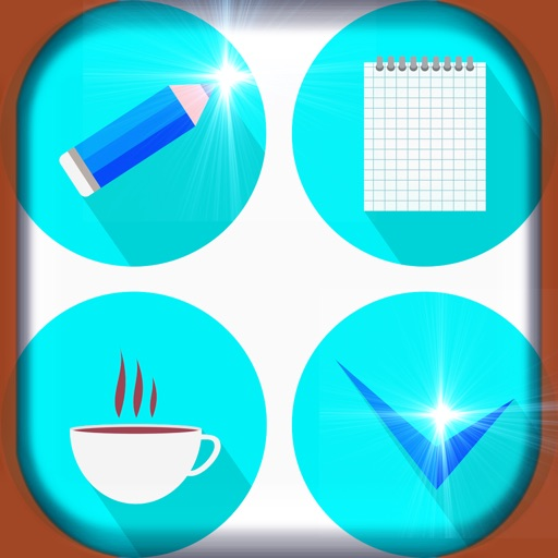 To Do List Tracker- Track your Progress Free