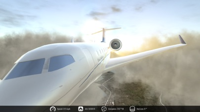Screenshot #10 for Flight Unlimited X