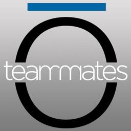 Onin Staffing Teammates