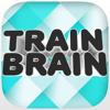 Anders Backman - Train Brain - Fun IQ Workout artwork