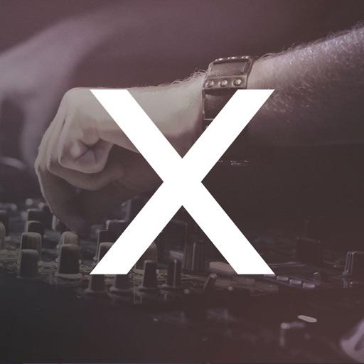 Xzero Records