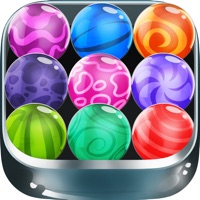 Codes for Yummy Juicy Candy Match: Sweet Factory Puzzle Game Hack