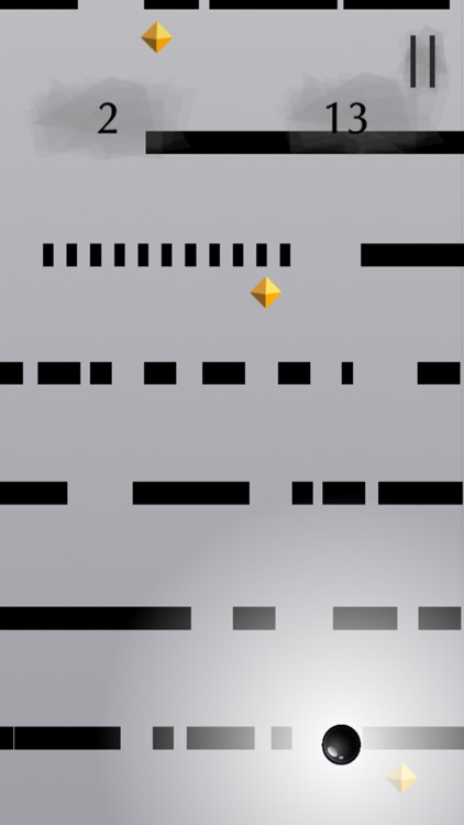 Gravity Falls - A Metal Ball Maze Reflex Game screenshot-4